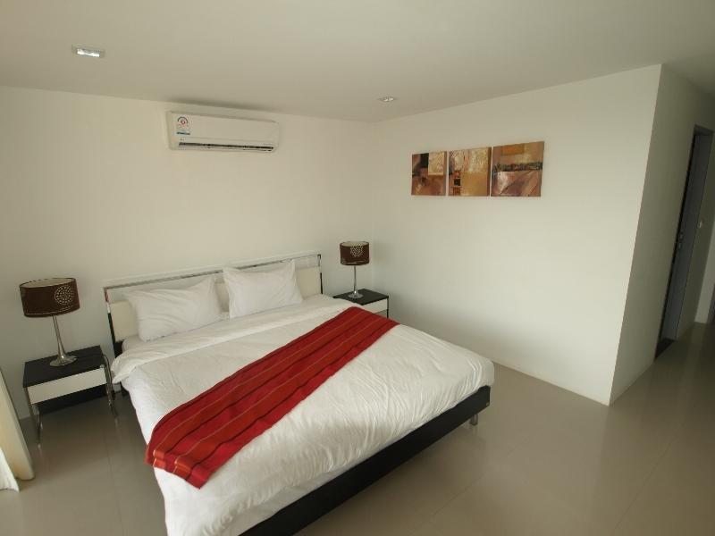 lanta loft apartment 2b